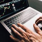 Les avantages d'investir en trading Xbot17