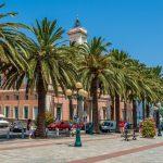 Les meilleures villes qui vous accueilleront à bras ouverts en Corse