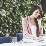 Entreprises : quels sont les avantages de l'externalisation des appels entrants ?