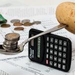 Faire des revenus grâce à la cryptomonnaie