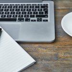 Quelles différences entre rédacteur web et rédacteur presse ?