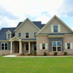 Comment reconnaître un spécialiste dans l'achat de maison ?